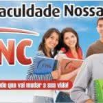 FNC – Faculdade Carapicuíba