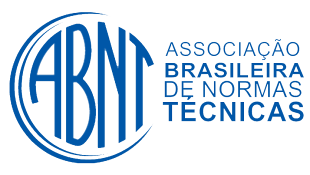 Capa ABNT Download