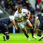 Origem do Rugby