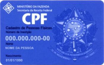 Como Consultar e pesquisar CPF pelo Nome