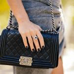 5 Marcas TOPS de Bolsas Femininas