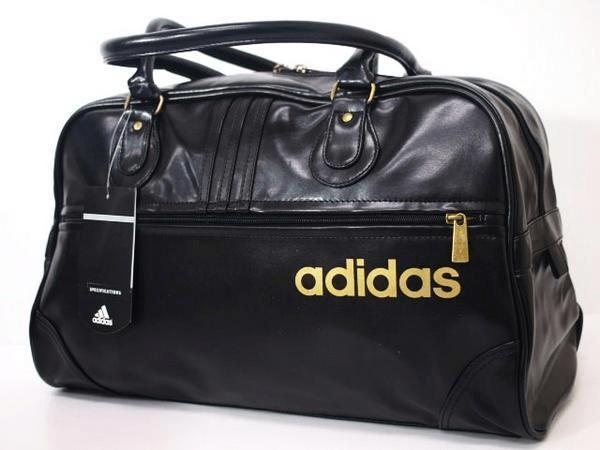Bolsa Feminina Da Adidas : Bolsas adidas femininas fotos modelos e pre?os