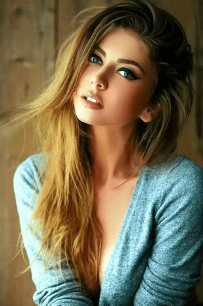Домашний видео красивый девушки голые видео фото обожаешь