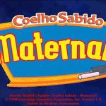 Jogos Coelho Sabido Maternal