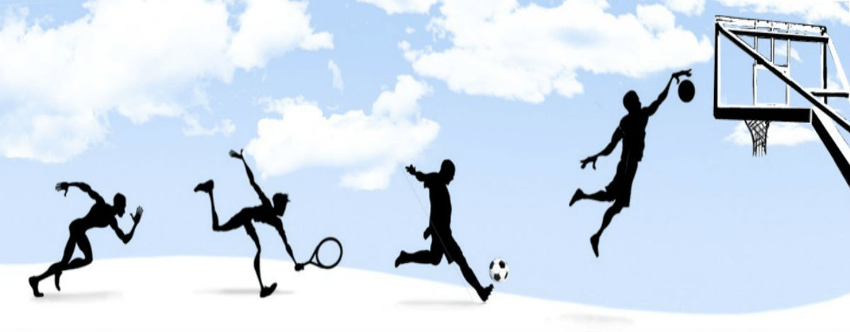 Esporte Educacional x Profissional