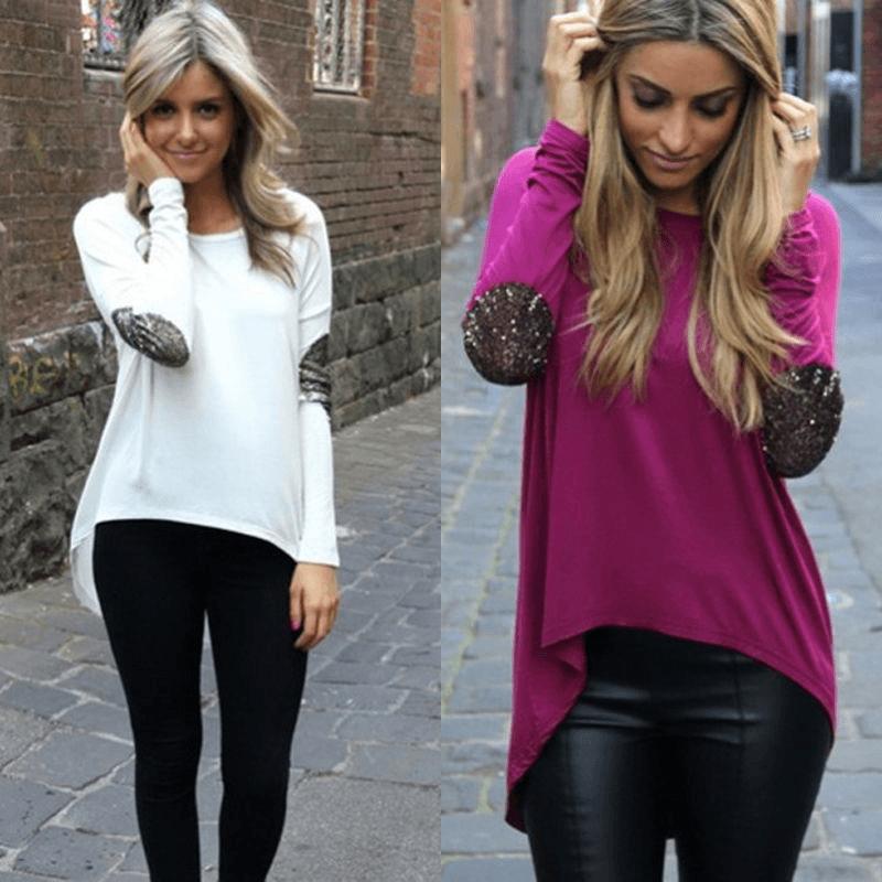 Moda Feminina Para o Inverno