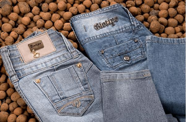calça jeans biotipo feminina 2017