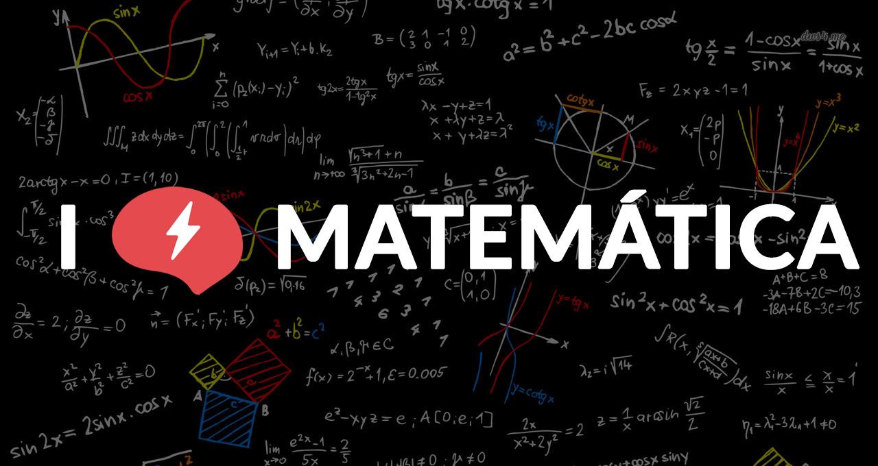 Atividades Educativas de Matemática