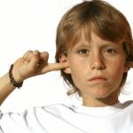 Como Controlar as Crianças em Público