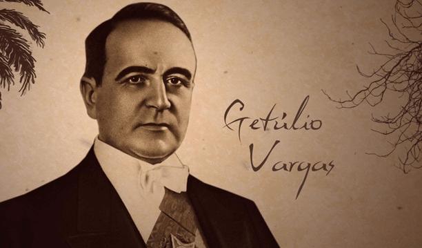 Era Vargas | Estado Novo |1937 a 1945