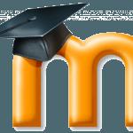 Sistema Moodle – Universidades