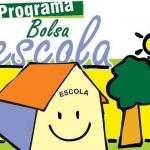 Bolsa Escola | Faculdade