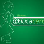 EducaCenso 2017 Situação do Aluno