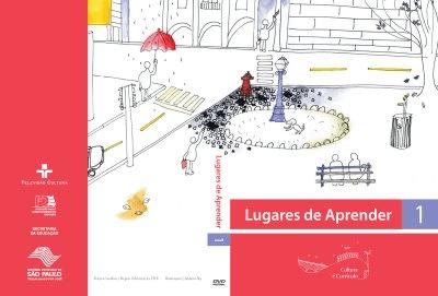Programa Lugares de Aprender
