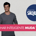 Universidade São Judas Tadeu – Vestibular