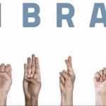 Linguagem de sinais – Cursos online