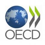 Ranking de Ensino da OCDE