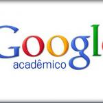 SciELO: Google Acadêmico Brasil