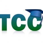 TCC Administração Pronto Grátis