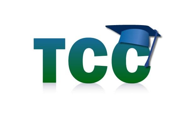 TCC Administração Grátis