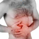 Tumor Intestinal Tem Cura?