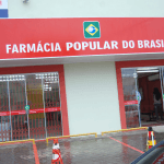 Farmácia Popular no RN
