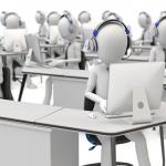 Doenças mais comuns em quem trabalha em call center
