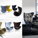 Clássica Design Decoração