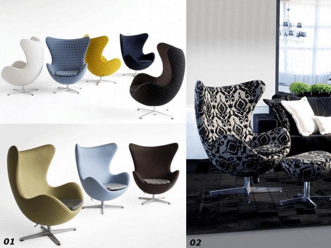Clássica Design e Decorações