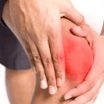 Esportes que Causam mais Traumas e Lesões