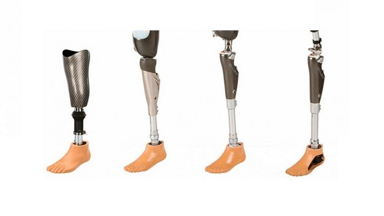 Próteses Ortopédicas – Preços