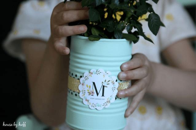 O que dá de dia das mães