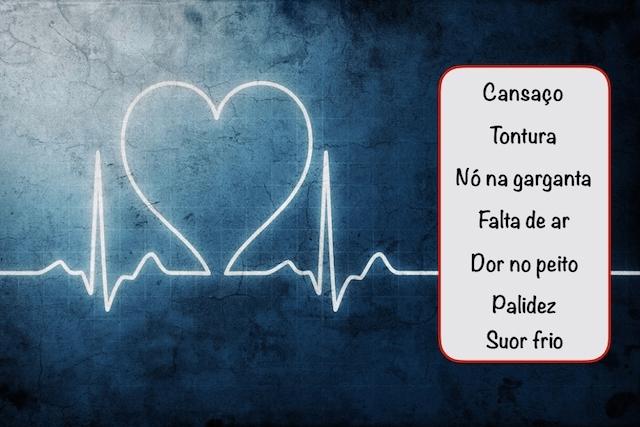 Tipos de Arritmias Cardiacas
