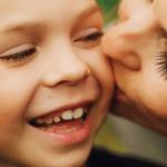 Autismo Leve Tem Cura?
