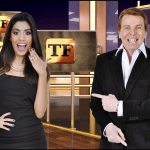 TV Fama – RedeTV!