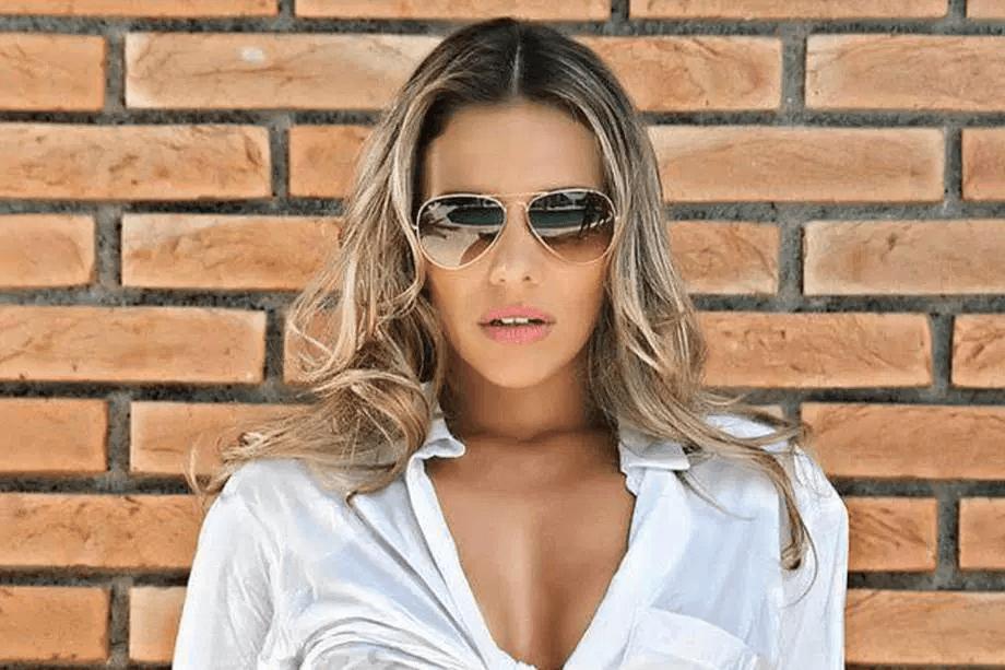 Luana Don