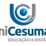 UNICESUMAR – CENTRO UNIVERSITÁRIO DE MARINGÁ