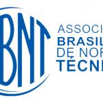 ABNT 6023 em PDF