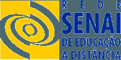 Rede Senai de Educação