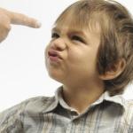 5 erros que os pais cometem na educação dos filhos