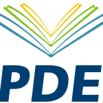 PDE – Plano de Desenvolvimento da Educação
