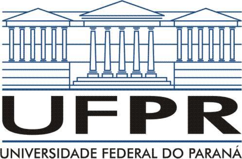 Lista de Livros UFPR