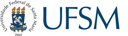 UFSM - Telefones e endereços