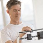 Peso Ideal para Homens