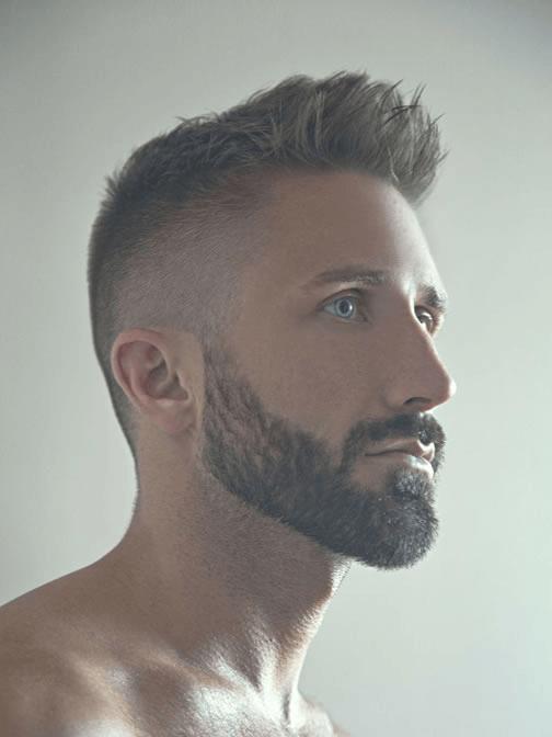 fotos barbas