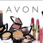 Avon Loja Virtual – Preços e Produtos