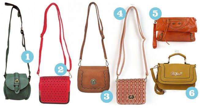 Bolsa De Especias Pequeña : Bolsas femininas pequenas bolsa pequena feminina