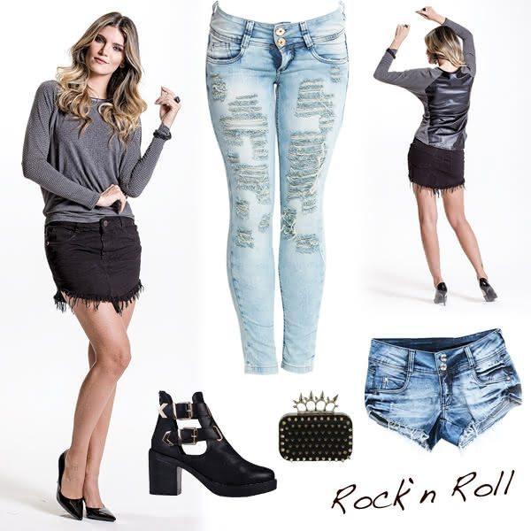 Handara Jeans do Brasil
