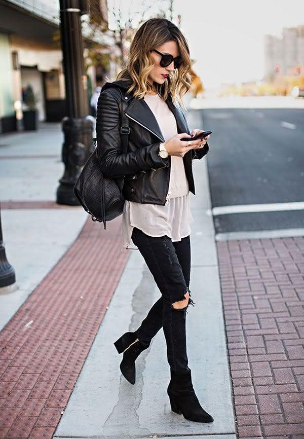 Womens Skinny White Jeans