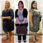 roupas para baixinhas e acima do peso